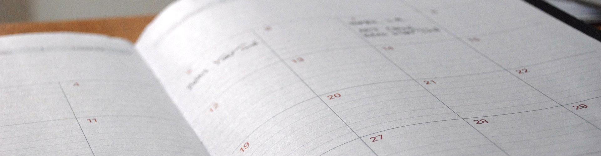 apag_calendario_aste